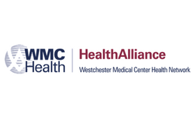 HealthAlliance to Return to Empire BlueCross BlueShield Network
