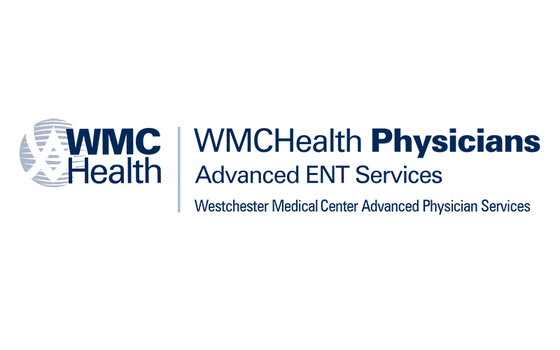 WMCHealth Physicians Opens Advanced ENT Services Practice