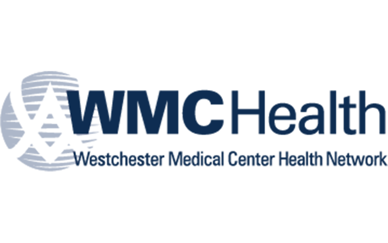 A Message from Michael D. Israel, WMCHealth President and Chief Executive Officer