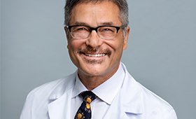 OB-GYN Dean L. Bloch, MD, Returns to HealthAlliance Hospitals